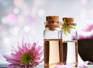 chakras-huiles-essentiels